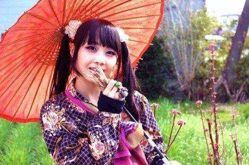 ベトナム初のメイドカフェ立ち上げ!コスプレやアイドル活動で日本文化を発信!