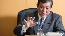 内閣改造、加藤一億総活躍担当大臣の豊富な見識に大きな期待