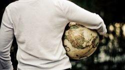 なぜ、ミレニアム世代は他のどの世代よりバックパックを背負って世界を見に行くのか?