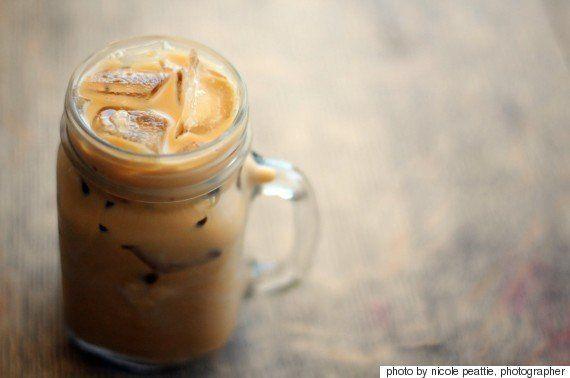 コーヒーがもっと好きになる あまり知られていない11の事実
