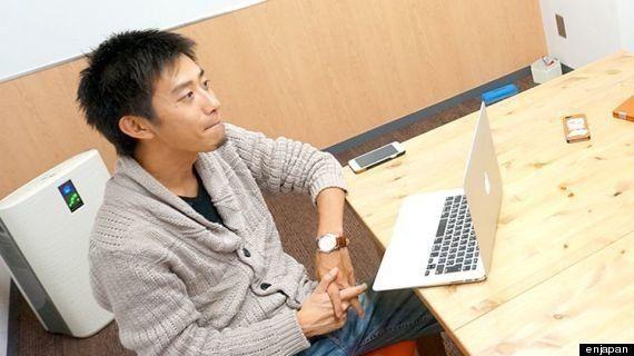 就職の多様化時代、スタートアップとVCの若手トップたちが語る「理想のファーストキャリア」とは?