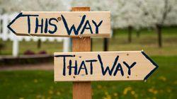 より良い決断力がつくための6つの方法(研究結果)