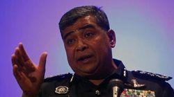 マレーシア航空機、捜査の対象は乗務員と操縦士に