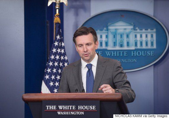 アフガニスタンのアメリカ軍駐留継続は「利点がある」オバマ大統領の次席補佐官が明かす