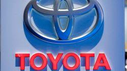 信頼される企業になるために、トヨタが137億円を払う理由とは