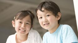 日本が子どもの肥満の予防に成功している理由