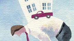 住宅ローン金利は「変動」と「固定」のどちらが有利か