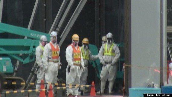 福島の原発作業員の事故死 事故後の「救命対応」で改善すべきは?