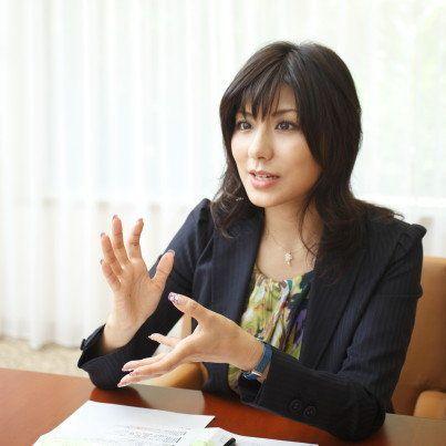 「残業ゼロ、中小企業こそ効果がある」小室淑恵さんに聞くワーク・ライフバランス【実例】