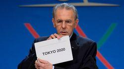 「東京オリンピック招致委、IOC有力者に多額の現金」イギリスで報道(UPDATE)