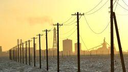 ビジョンに欠けるエネルギー基本計画