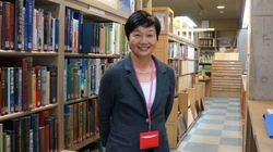 第二の「TSUTAYA図書館」