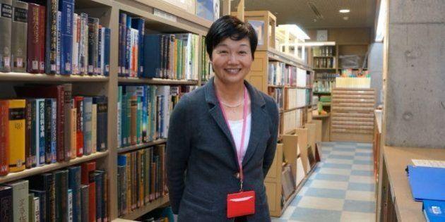 海老名市立図書館でCCCとTRCが指定管理者スタート