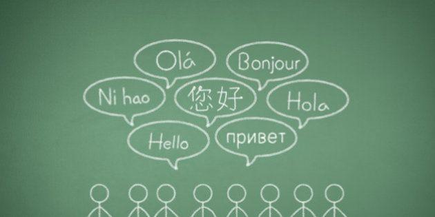 外国語が話せると脳にいい7つの証拠