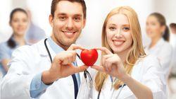 医療ガバナンスに「メディア」の果たす役割とこれからの医療