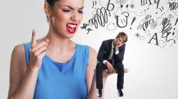 半分近い男性が転職を諦めてしまう「嫁ブロック」って何だ?