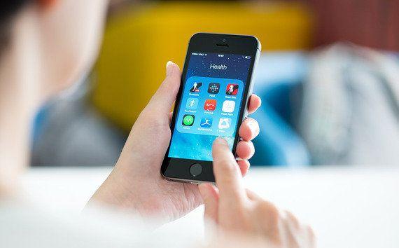 iPhone6のCPU技術で特許違反、アップルの賠償額は1000億円に