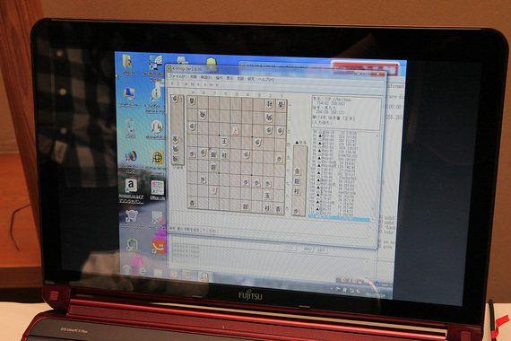 突然の「コンピューター将棋プロジェクト」終了宣言 その真相に迫る