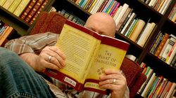 「長続きする英語学習の肝」いい教材になるお薦めコンテンツ5選