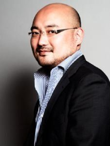 「日本の起業家よ、小さなIPOで満足するな」、Atomicoが問う日本のスタートアップの課題