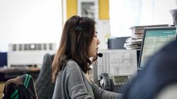 女性の寿退社、「迷惑」が約4割 「何回も産休取るなら辞めてほしい」との声も