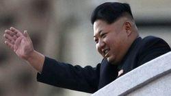 金正恩氏のあだ名、中国で検索禁止?「金家の3代目の太っちょ」