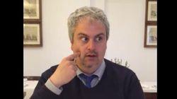 イタリア人と通じ合うのに言葉はいらない。この動画を見ればわかる