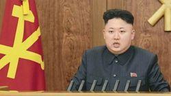 北朝鮮、髪型は「金正恩スタイル」推奨に
