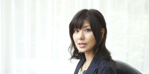 「19時に帰ったら、全てが変わった」小室淑恵さんに聞くワーク・ライフバランス【Woman's