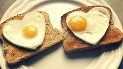 タンパク質の摂りすぎが体に良くないことががわかる「3つのサイン」