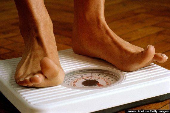 タンパク質の摂りすぎが体に良くないことがわかる「3つのサイン」