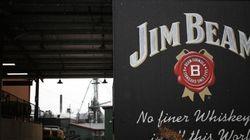 世界ブランド化への動きが急になってきた飲料・食品メーカー