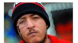 「片眼鏡がブーム」ニューヨーク・タイムズの記事をネットで検証する