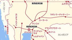 【高速鉄道建設】日本はタイでは中国に勝てるのか