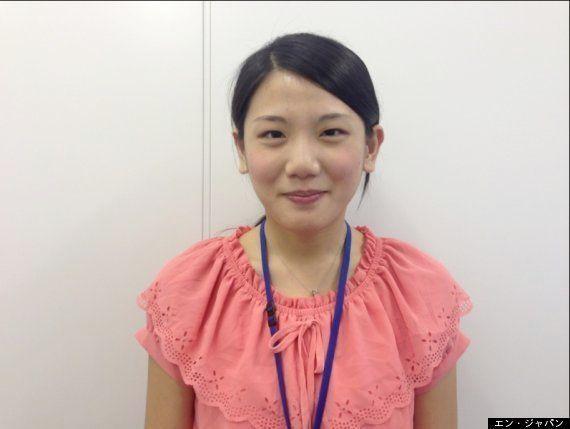 「女性も働くのは当たり前」~女性の社会進出先進国の台湾人女性にインタビュー