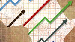2015年は大幅に減速するアフリカ経済、しかし一部では力強い成長を続ける国も