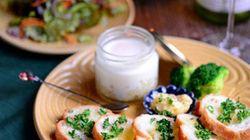 日本の卵料理を変える?「エッグスラット」の手間なしレシピ