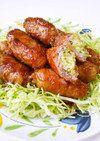 大型野菜「キャベツ」を活用できるかが、おいしく食費を減らすカギ