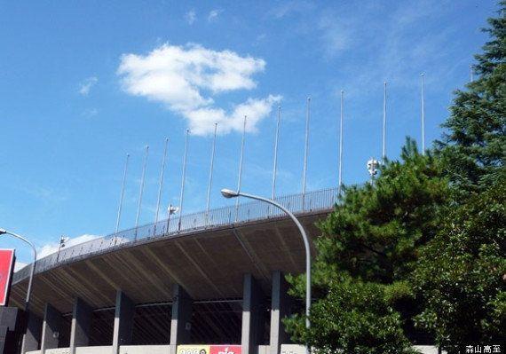 新国立競技場の建設コンペをめぐる議論について(15)最終回