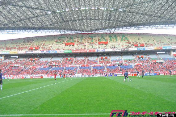 無観客試合後、浦和社長・記者会見全文。報道されなかった質疑「なぜ名前を公表しない?」