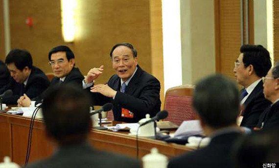 韓国ドラマの「儒教精神」に嫉妬する中国