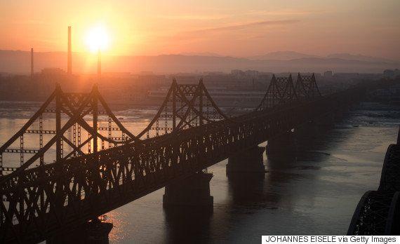 危険で不毛な、東アジアの核開発競争