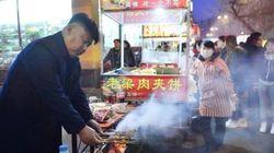 中国にも金正恩氏のそっくりさん【画像あり】