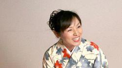 落語で戦争を防げるかもしれない。私は落語で平和を実現したいと思っています――大島希巳江さん