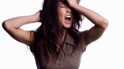 「あんたのお乳は腐っている」―医療関係者のトンデモ助言に泣く母親たちよ、立ち上がれ!