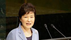 韓国、歴史教科書の「国定化」復活を決定