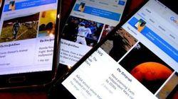 「グーグルHTML」ニュースのルールを決めるのは誰か?