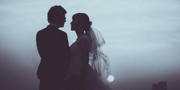犯罪者の家族との結婚に賛成ですか