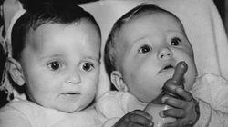 双子妊娠がわかった瞬間に夫が考えなければならない3つのこと