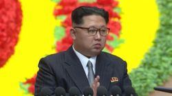 北朝鮮、特別重大放送で「責任ある核保有国」「非核化」に言及 その意図は(UPDATE)